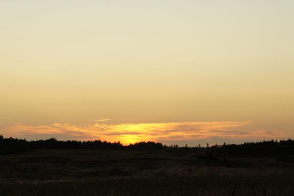 6 Til en flot solnedgang_600x400