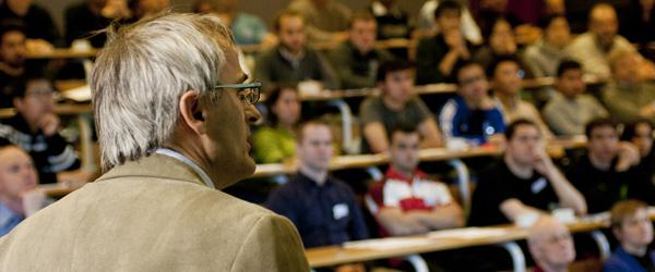Flere højtuddannede skal i arbejde i Nordjylland