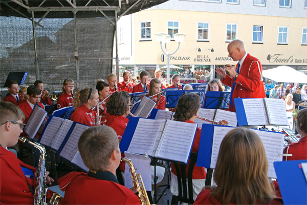 Saeby Musikkorps 600x400_4