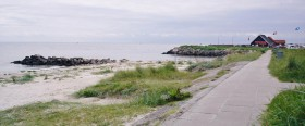 Saeby strand marhalm_600x250