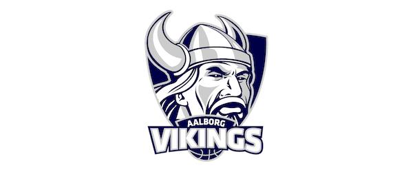 En ægte Viking kommer fra Østervrå!