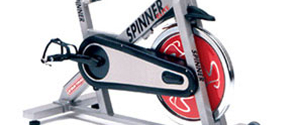 spinningcykel_600x250