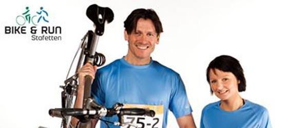 Du kan stadig nå at deltage i Bike & Run i Sæby