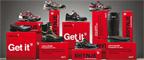 Brynje A/S solgt til Sika Footwear A/S