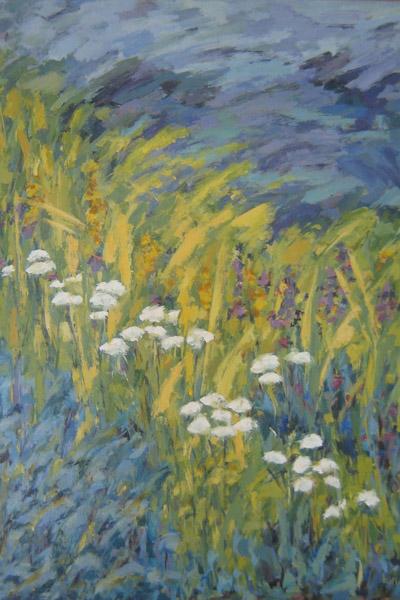Maleri af Tove Holm-Peters_400x600