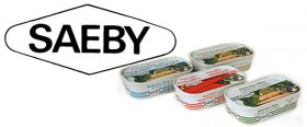 Saeby fisk_600x250