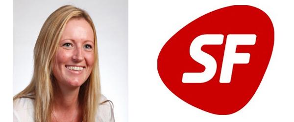 Christine Lykke Eriksen_sf_600x250