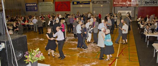 Danseaften 2011-6_600x250