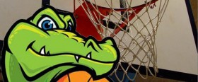 Saeby Basket med mascot_600x250