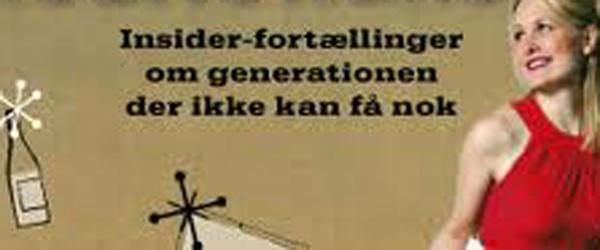 Er du en del af Generation Multiorgasme?