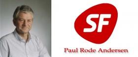 paul_rode_sf_600x250