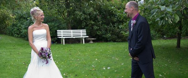 Har du bestilt ægteskabserklæring?