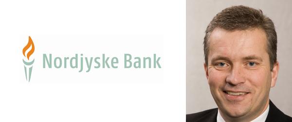 Ny områdedirektør i Nordjyske Bank