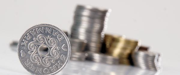 Finans: Kassekredit bedre end flekslån