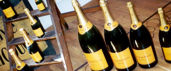 Bedste billige bobler til nytårsaften….!