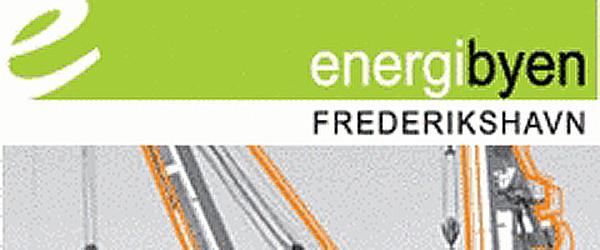 Besøg Energiens Dag i Sæby nu på fredag