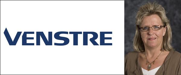 Pia Karlsen udtræder af Børne- og ungdomsudvalget