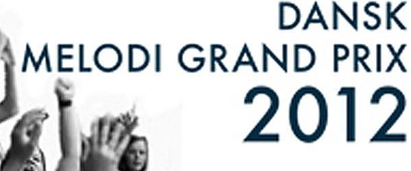 Sæbynitter synger med i DK's største Melodi Grand Prix-kor