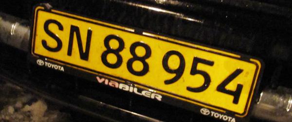 Nummerplade_600x250