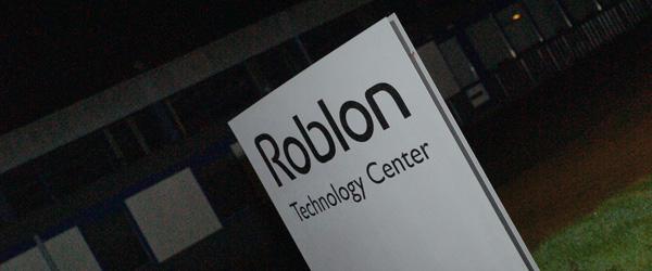 100.000 kr. fra Roblon Fonden til Produktionsskolen