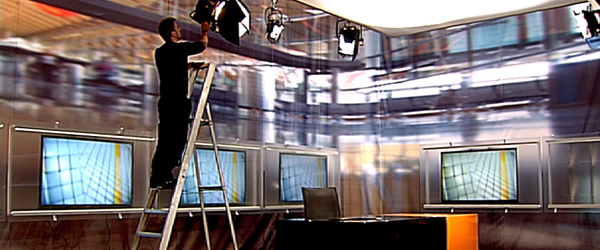 Onsdag får nordjyderne ny regional tv-kanal