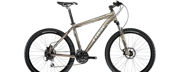 Cykel1_600x250
