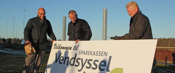 Sparekassen Vendsyssel_600x250