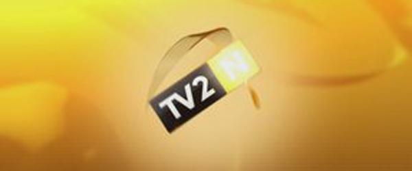 TV2/Nord ramt af strømafbrydelse…