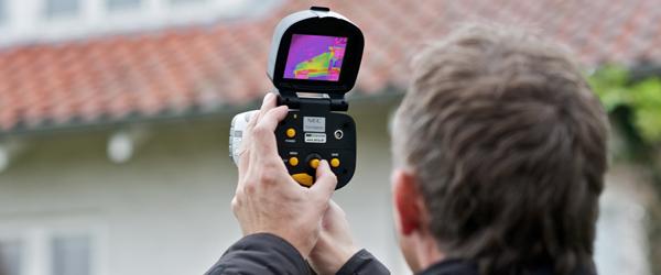 Spar Nord Sæby: Pas på nye varmechok