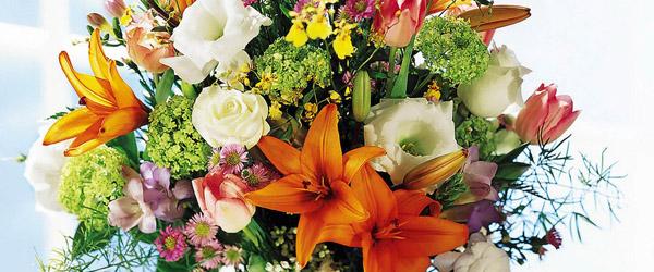 FinansBureauet: Skattefrie blomster