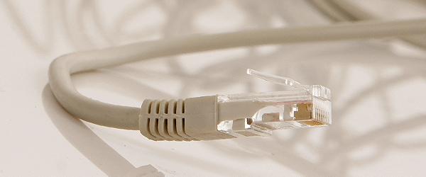Hurtigere internet til lokalområdet inden 2015