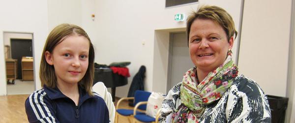 Sæbygardens Venner udlodder koncert med Sæbygarden