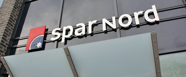 Spar Nord tilpasser organisation og skærper strategi