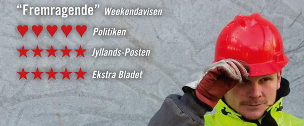 Aflysning af foredrag på Sæby Bibliotek i aften
