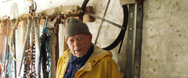 Sæby Museum: En udstilling om et liv gennem 101 år