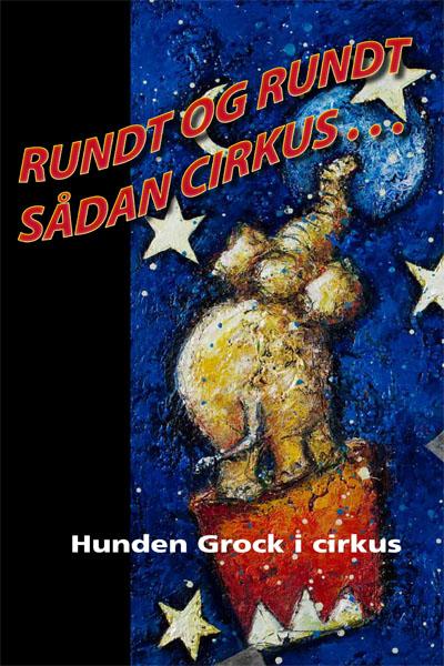 Omslag cirkus_400x600