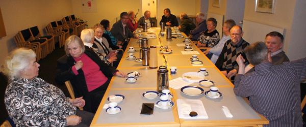 Generalforsamling i Saltlandet Historiske Forening…