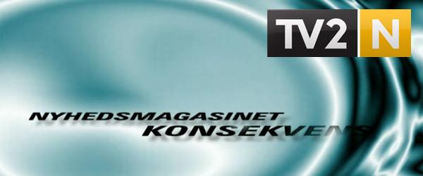 TV2nord: Må man skyde naboens hund ?