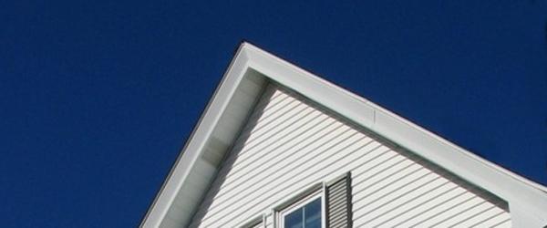 Finans: Hvor gammel er din bolig ?