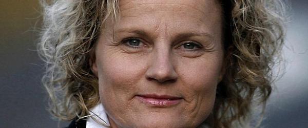Kommunaldirektøren i Frederikshavn skifter til KL