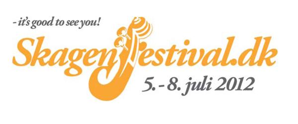 Skagen Festival mangler frivillige – også fra Sæby!