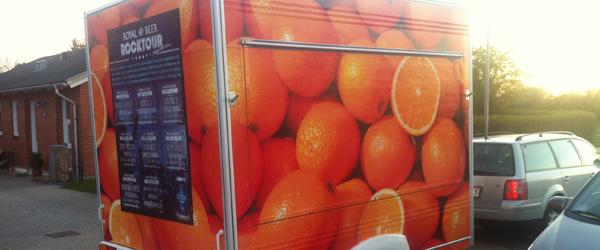 appelsinvogn_600x250