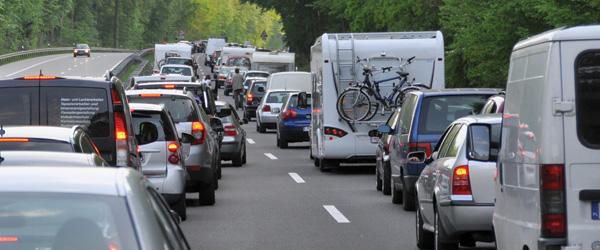 GF Forsikring: Bilferie uden kortforvirring