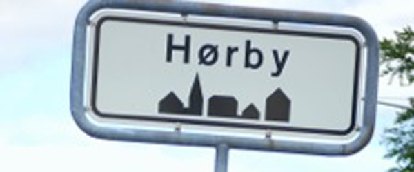 Hoerby_600x250