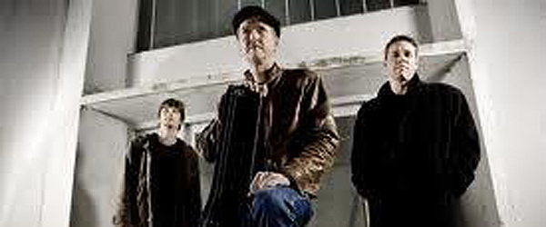 Koncert med bluesmusiker H.P. Lange i Voerså