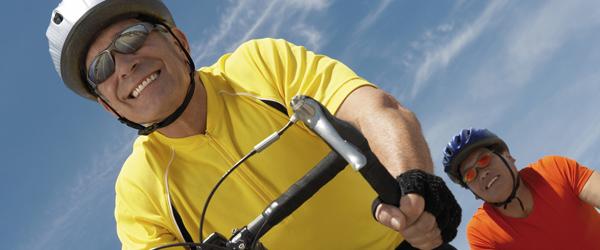 Forsikring: Styr på de tohjulede dækninger
