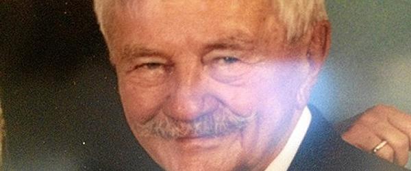 84-årig dement mand sidst set nord for Sæby OPDATERET