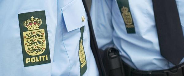 Nordjyllands Politi efterlyser 2 vietnamesere