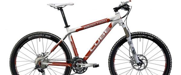Endnu et frækt cykel tyveri i Sæby