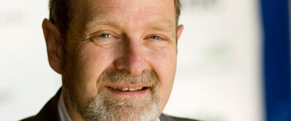 Ny kommunaldirektør ansat i Frederikshavn Kommune